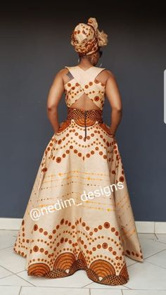 African Print Maxi Dresses NediMMadeNPhotography _designs 27829652653 – African Fashion Dresses Source by fashion dress African Maxi Dresses, African Dresses For Women, African Attire, African Wear, African Women, African Dress Styles, African Style, African Fashion Designers, African Print Fashion