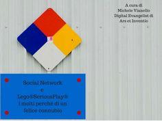Social Network e Lego® Serious Play® i molti perché di un felice connubio http://www.slideshare.net/michelevianello/social-network-e-lego-serious-play-i-molti-perch-di-un-felice-connubio