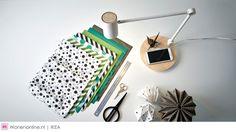 #IKEA #Wireless #Charging