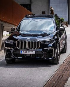 New showing off some muscles 💪 2019 BMW by ⠀⠀⠀⠀⠀⠀⠀⠀⠀⠀⠀⠀⠀⠀⠀⠀⠀⠀⠀⠀⠀⠀⠀⠀⠀… - New Sites Bmw X5 M Sport, Sport Cars, Bmw Suv, Bmw Cars, Best Luxury Cars, Luxury Suv, Suv Trucks, Car Repair Service, New Bmw