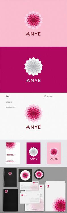 Anye Community Identity by Firman Suci Ananda