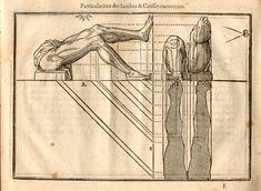Cousin, Jehan: Livre de pourtraiture (1608)