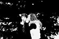 শব্দ : শ্লোক - ৩৮৭ Couple Photos, Couples, Couple Shots, Couple Photography, Couple, Couple Pictures