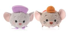 jp-the-rescuers-tsum-tsum-set