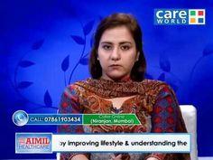 Natural Medicines For Blood Sugar With Dr. Nitika Kohli | Ayurveda Expert