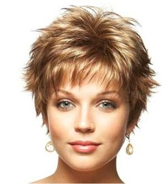easy haircuts 34 best hairstyles images on hair cut 3668