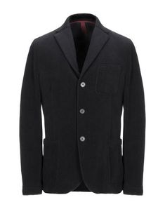 HARRIS WHARF LONDON 西装上衣. #harriswharflondon #cloth