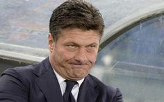 Inter-Fiorentina 2-1: Highlights e video gol Rossi, Cambiasso, Jonathan #inter #fiorentina #seriea