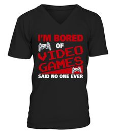 # Gift For Video Game Lover.Shirt For Boys .  Funny sarcastic ironic pun humorous fun gift adult men mens women womens kids boys girls tshirt tshirts birthday slogan sayings costume cute retro vintage graphic Gaming video game board computer pc gaming gameing creeper zombie zombies head fps rts real time strategy mmorpg rpg role playing game first person shooter mmorpg wow ghost black console