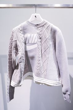 23 Ideas for sport fashion details shoes outlet Fashion Details, Look Fashion, Teen Fashion, Runway Fashion, Womens Fashion, Fashion Tips, Fashion Trends, Fashion Fall, Fashion Bloggers