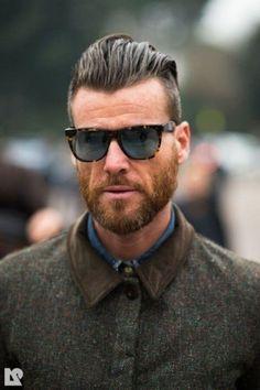 latest beard styles for men0161
