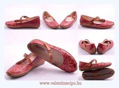 Spanyol Pikolinos női bőr cipők különleges és egyedi megjelenést  biztosítanak. A Spanyol Pikolinos cipők a 6e6e79b190