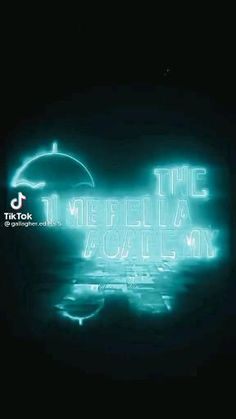 Best Umbrella, Umbrella Art, Harry Potter Sad, Slytherin, Film, Loki, Movie Tv, Amanda, Bb