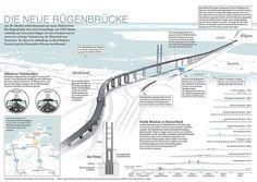 0068 Rügenbrücke (German Bridge)