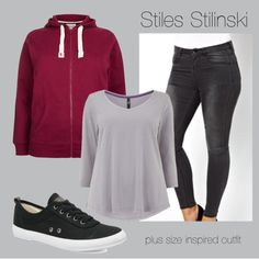 Stiles Stilinski, 3x06 Motel California