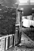 Interactive history of the development of Ancoats