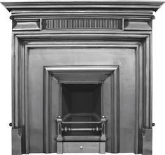 Royal Full Polish Cast Iron Fire Insert And Surround,royal,belgrave,rx127,polish,Iron,cast,,carron,fire,surround,insert,buy,sell,stock,for s...