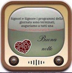 Good Morning Good Night, Day For Night, Genre, Biscotti, Anna, Wallpaper, Google, Good Night Msg, Messages