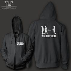 http://es.aliexpress.com/store/product/Free-shipping-walking-the-dead-version-2-men-woman-unisex-zip-up-hoodie-10-3oz-weight/133809_1401387337.html?spm=2114.04020208.3.177.XI5vsh