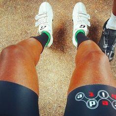 HOT HOT HOT DAY IN THE TROPICS!!  www.redwhite.cc  #redwhiteapparel #wymtm #shutuplegs #cycling #cyclist #ciclismo #bicicleta #bicycling #bicycle #strava #stravacycling #stravaproveit #velo #igerscycling #instabike #fitness #motivation