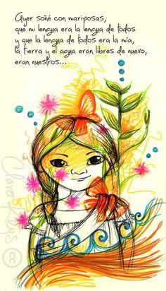 Itacate de amor: ¡Feliz cumpleaños Tonantzin: Coatlicue, nuestra Ma... Sacred Feminine, Divine Feminine, Green Magic, Drawing Sketches, Drawings, Power Girl, Mother Earth, Wicca, Female Art