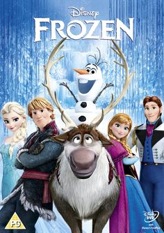 When a prophecy traps a kingdom in eternal winter, Anna, a fearless optimist, teams up with extreme mountain man Kristoff and his sidekick reindeer Sven on an epic journey to find Anna's sister Elsa, the Snow Queen, and put an end to her icy spell. Encountering mystical trolls, a funny snowman named Olaf, Everest-like extremes and magic at every turn, Anna and Kristoff battle the elements in a race to save the kingdom from destruction.