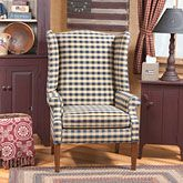 Country Upholstered Furniture | Irvin's Country Tinware