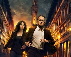 """DATEWORTHY? YES. The third in the series of religious-themed thrillers starring Tom Hanks steers clear of the blasphemous territory of """"DaVinci Code"""" to offer a fun and frantic thriller cent..."""