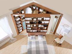 В семье без гардеробной или большого и вместительного шкафа никак не обойтись, ведь сюда можно разместить рубашки и платья, обувь и сумки,…