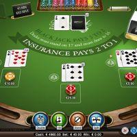 Play blackjack free online now casino public school newsletter