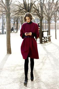 #coat