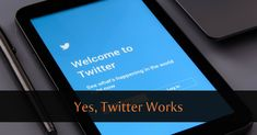 """Anyone who follows me knows how much I believe in Twitter as a B2B relationship marketing platform. Twitter works. Here are my thoughts about an article by Neil Patel """"12 Powerful Twitter Marketing Tips [That Actually Work]."""""""