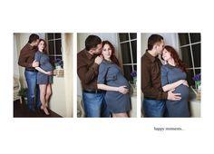фотосессия беременной пары - Поиск в Google
