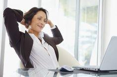 Volkskrankheit: Stress
