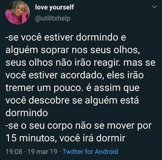 Fatos bizarros sobre o seu corpo New Things To Learn, Things To Think About, Best Memes, Funny Memes, Mind Blown, Funny Posts, Girly Things, Did You Know, Life Hacks