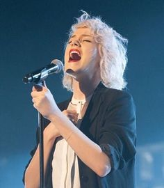 Taya Smith, Hillsong UNITED #tayasmith #hillsongunited