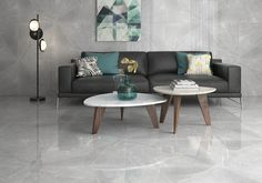 Light or dark coloured #marbles. Which one do you prefer? Aura ✨ #Geotiles#tiles#marble#marmol#marmoles#livingroom#cementtiles#carreauxdeciment#carrelage#architecture#architecturelovers#baldosas#baño#bathroom#interiores #design#decor #ceramica #arquitectura#tileslover#baño#cocina#ihavethisthingwithfloors#ihavethisthingwithtiles#плитка #design #instadesign #decor #arquitectura #tileslover #instahome#interiors