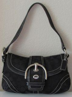0a6b26e64a Wallets, Shoulder Bag, Bags, Handbags, Wallet, Shoulder Bags, Lv Bags