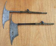 Filipino Art, Filipino Tattoos, Blacksmithing Ideas, Pinoy, Swords, Knights, Islands, Weapons, Racing