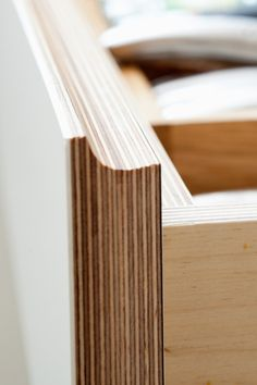 Beautifully crafted plywood Repin & Like. Thanks . Also listen to Noel's songs. Noelito Flow.                                                                                                                                                      More