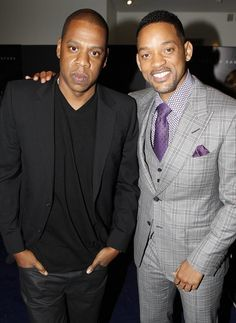 Google Image Result for http://www.verydivine.com/wp-content/uploads/2012/05/Will-Smith-Jay-Z-In-Tom-Ford-Suit-Men-In-Black-London-Premiere-2.jpg