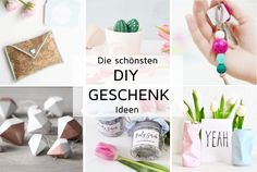 This is a simple jewelry project. German English, Yellow Roses, Label Design, Presents, Place Card Holders, Maldives Budget, Celine, Diy Gifts, Mousse