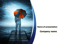 http://www.pptstar.com/powerpoint/template/insurance-from-worldly-issues/ Insurance From Worldly Issues Presentation Template