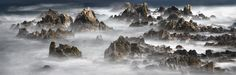 In God's Land by jae youn Ryu #xemtvhay