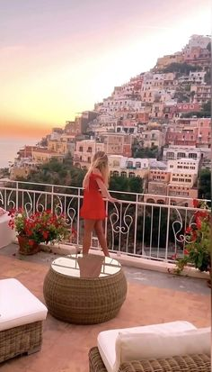 Vacation Places, Dream Vacations, Italy Vacation, Best Hotels In Positano, Sorrento Italy, Naples Italy, Sicily Italy, Beautiful Places To Travel, Romantic Travel