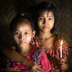 "546 Me gusta, 9 comentarios - David Lazar (@davidlazarphoto) en Instagram: ""Shine by #DavidLazar #Myanmar"""