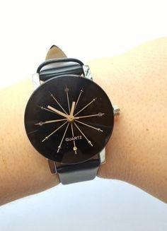 Kup mój przedmiot na #vintedpl http://www.vinted.pl/akcesoria/bizuteria/13948432-zegarek-hit-nowy-z-metkami-idealny-na-prezent-efekt-3d