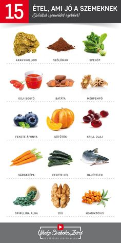 These Fall Seasonal Food Pairings Will Get You Excited Fall Vegetables, Veggies, Roasted Quince, Whole Food Recipes, Healthy Recipes, Healthy Foods, Quinoa, Green Apple Salad, Salmon And Broccoli