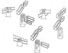 .. ** Anduyarchi for creative people ** Architectural - Decoration - Art design - Hightech - ebooks .