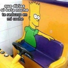 Shitpost and Dank memes - 75 - Wattpad Memes Estúpidos, Cute Memes, Stupid Memes, Haha Funny, Funny Jokes, Memes Lindos, Aesthetic Memes, Funny Spanish Memes, I Hate My Life